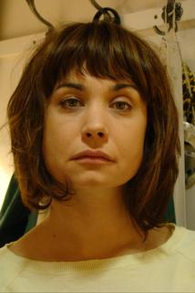 Renata Rychlá