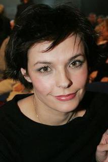 Renata Visnerová - Prokopová