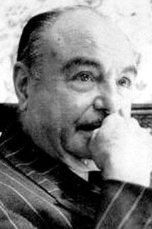 René Blancard