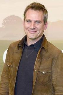 René Steinke