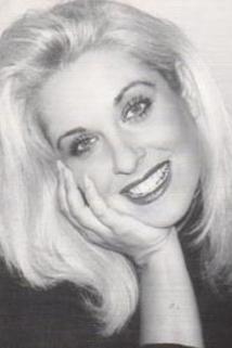 Renee Behan