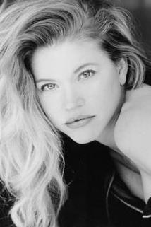 Renee Griffin Allman