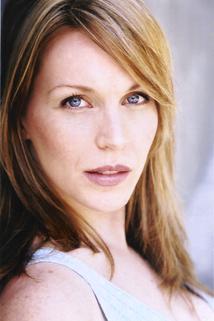 Renée Mignosa
