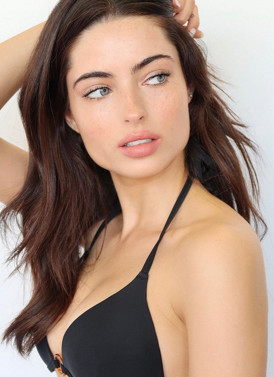 Renee Murden