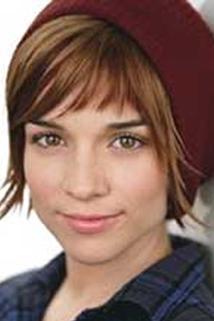Renée Smith