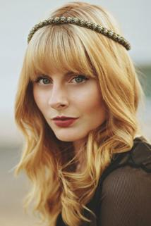 Renna Nightingale