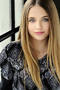 Reylynn Caster