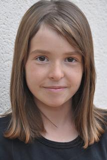 Maelle Le Rhun