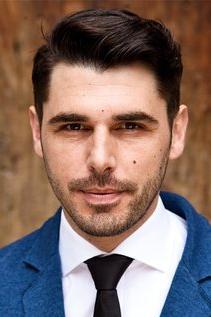 Ricardo Angelini
