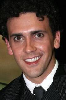 Ricardo Margaleff
