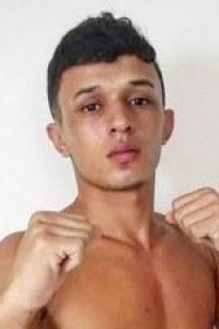 Ricardo Guimaraes