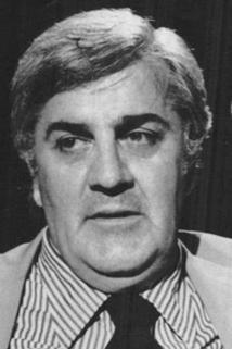 Riccardo Fellini