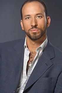 Richard Kleinbaum