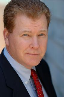 Richard Hoyt-Miller