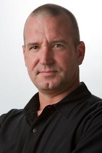 Richard Schimmelpfenneg