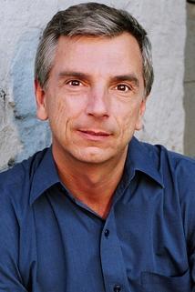 Richard Jutra