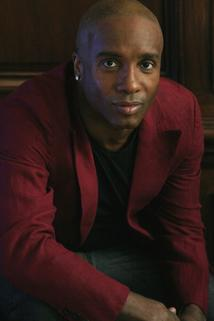 Richard Baderinwa