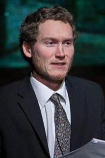 Richard Fiala