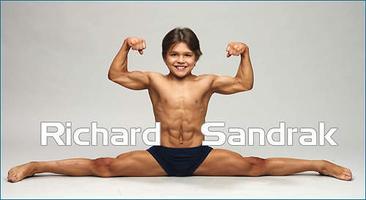 Richard Sandrak
