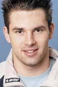 Richard Stehlík