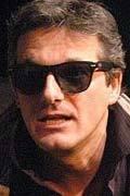 Richard Trsťan