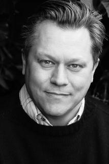 Richard Wellings-Thomas