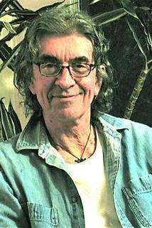 Rick Lenz