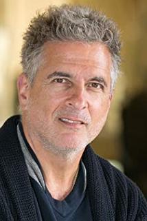 Rick Matros