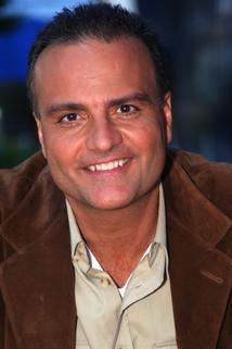 Rick Karatas