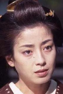 Rie Mijazawa