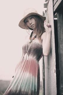 Rika Hamada