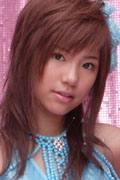 Rina Takenaka