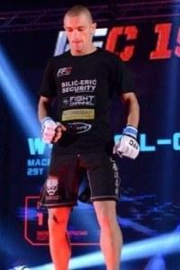Risto Dimitrov