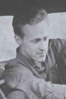 Risto Jarva