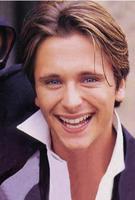 Ritchie Neville