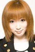 Riyu Kosaka