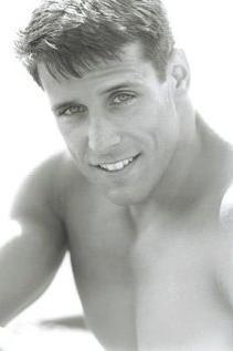 Rob Monkiewicz