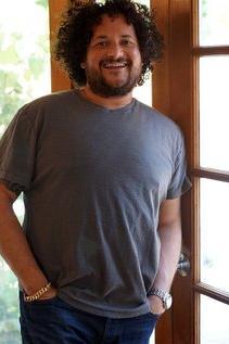 Rob Lindo