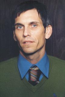 Rob Zabrecky