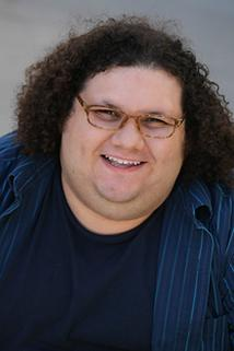 Robbie Carlysle