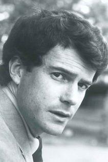 Robert Gribbin