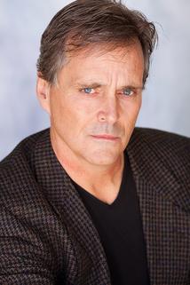Robert Mangiardi