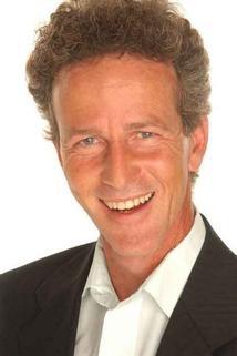 Robert O'Connor