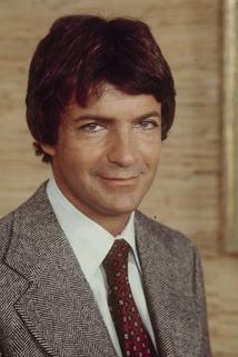 Robert Drivas