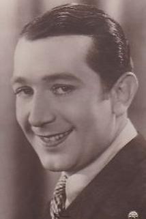 Robert Burnier