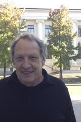 Robert Boner