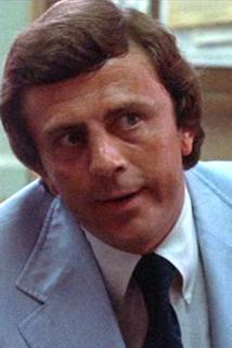 Robert Ginnaven