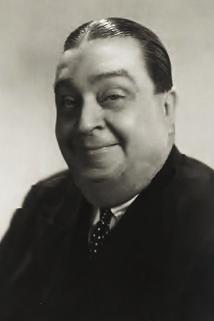 Robert Greig