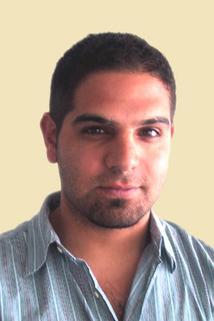 Robert Shalhoub