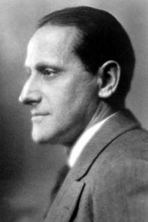 Robert Nathan